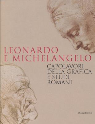 leonardo-e-michelangelo-capolavori-della-grafica-e-studi-romani