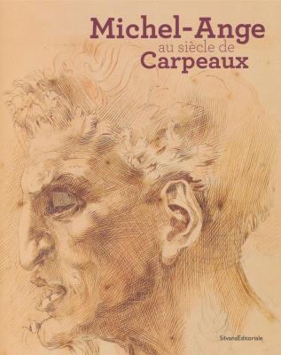 michel-ange-au-siecle-de-carpeaux