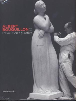 albert-bouquillon-1908-1997-l-Evolution-figurative