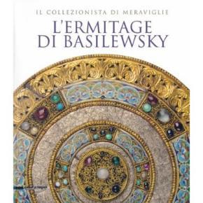 l-ermitage-di-basilewsky-il-collezionista-di-meraviglie