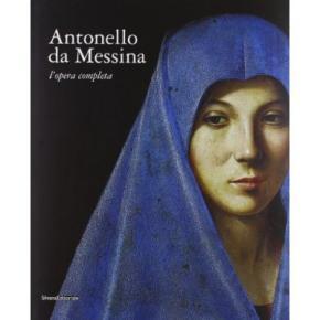 antonello-da-messina-monografia