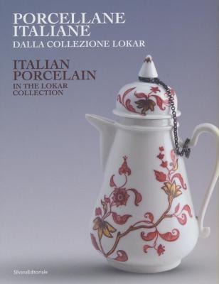 porcellane-italiane-dalla-collezione-lokar-italian-porcelain-in-the-lokar-collection
