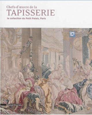 chefs-d-oeuvres-de-la-tapisserie-la-collection-du-petit-palais-paris
