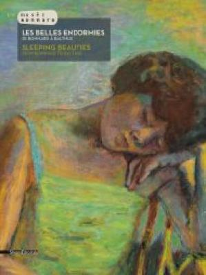 les-belles-endormies-de-bonnard-a-balthus-sleeping-beauties-from-bonnard-to-balthus