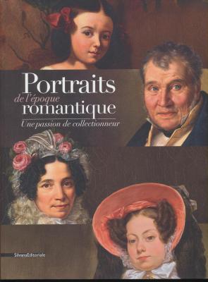 portraits-de-l-Epoque-romantique-une-passion-de-collectionneur-