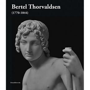 bertel-thorvaldsen-1770-1844