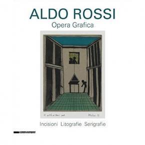 aldo-rossi-opera-grafica-incisioni-litografie-serigrafie