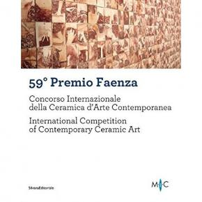 59°-premio-faenza-international-competition-of-contemporary-ceramic-art