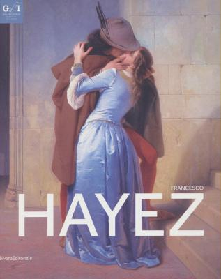 francesco-hayez