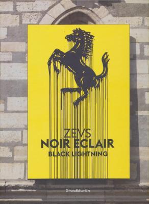 zevs-noir-eclair-black-lighting