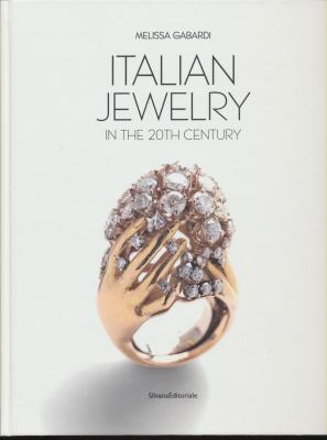 italian-jewelry-in-the-20th-century