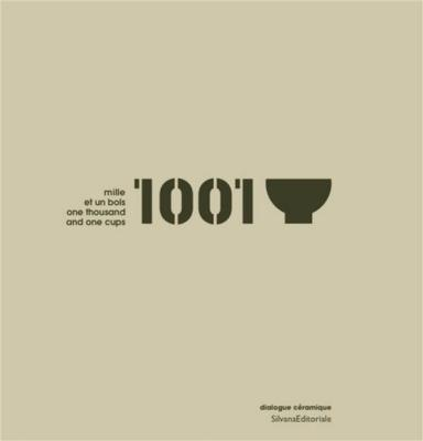 1001-bols-one-thousand-and-one-cups