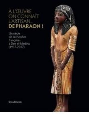 À-l-oeuvre-on-connaIt-l-artisan-de-pharaon-!