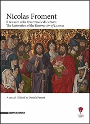 nicolas-froment