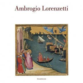 ambrogio-lorenzetti