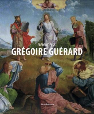 grEgoire-guErard-un-peintre-oubliE-de-la-renaissance-europEenne