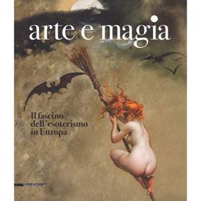 arte-e-magia