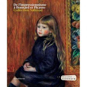 de-l-impressionnisme-À-bonnard-et-picasso-collection-nahmad