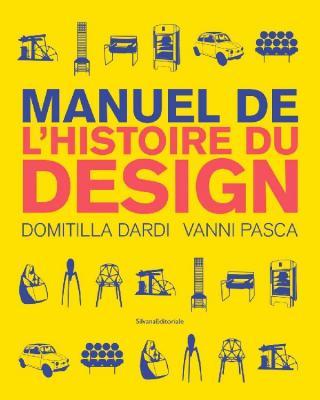 manuel-de-l-histoire-du-design