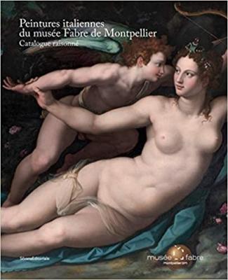 peintures-italiennes-du-musee-fabre-de-montpellier