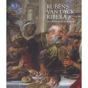 rubens-van-dyck-ribera-la-collezione-di-un-principe