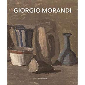 giorgio-morandi-una-storia-di-famiglia