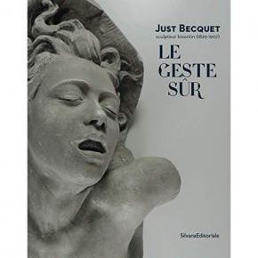 le-geste-sUr-just-becquet-1829-1907-un-scuplteur-bisontin