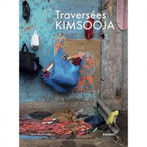 traversEes-kimsooja