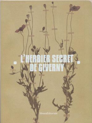 l-herbier-secret-de-giverny-claude-monet-et-jean-pierre-hoschede-en-herboristes