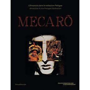 mecaro-l-amazonie-dans-la-collection-petitgas