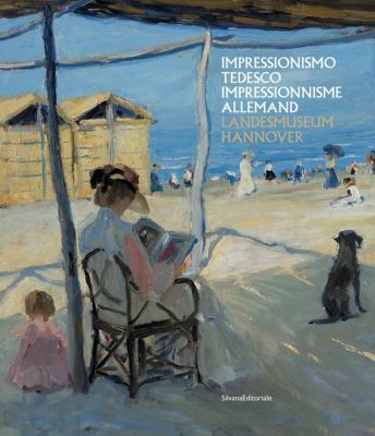impressionnisme-allemand-landesmuseum-hannover