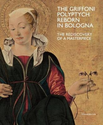 the-griffoni-polyptych