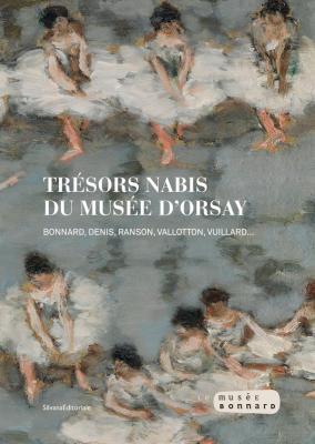 les-nabis-du-musEe-d-orsay