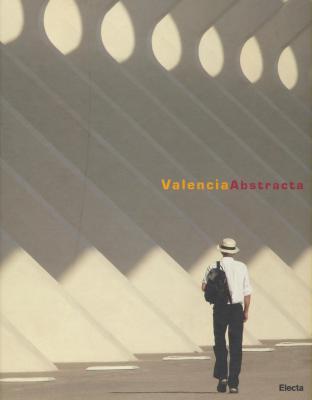 valencia-abstracta