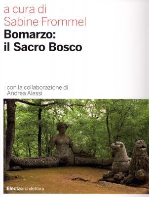 bomarzo-il-sacro-bosso