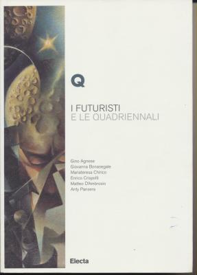 i-futuristi-e-le-quadriennali