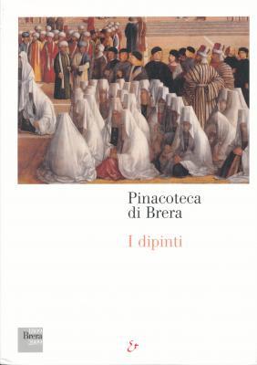 pinacoteca-di-brera-i-dipinti