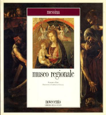 museo-regionale-messina-