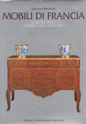 mobili-di-francia-e-d-italia-il-settecento-storia-stili-mercato-