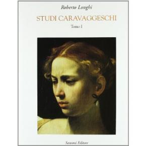 studi-caravaggeschi-tomo-1