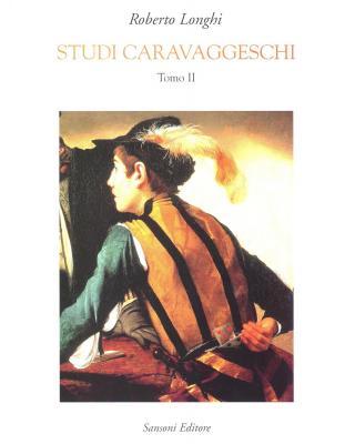 studi-caravaggeschi-xi-tomo-ii-1935-1969-