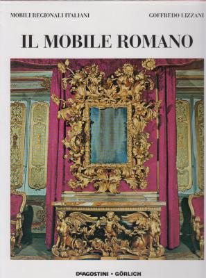il-mobile-romano-