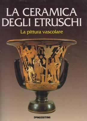 la-ceramica-degli-etruschi-la-pittura-vascolare