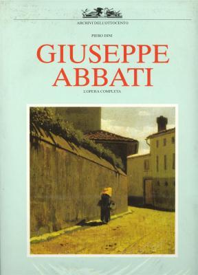 giuseppe-abbati-1832-1868-l-opera-completa-