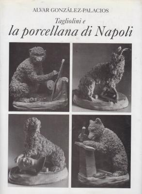 lo-scultore-filippo-tagliolini-e-la-porcellana-di-napoli-
