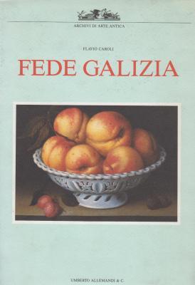 fede-galizia