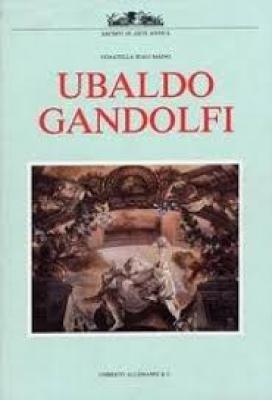 ubaldo-gandolfi