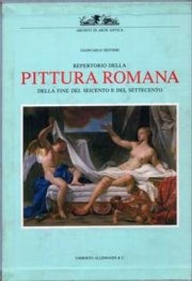 repertorio-della-pittura-romana-della-fine-del-seicento-e-del-settecento