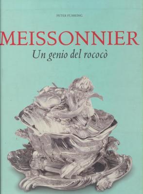 juste-aurEle-meissonnier-un-genio-del-rococo-1695-1750