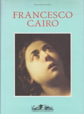 francesco-cairo
